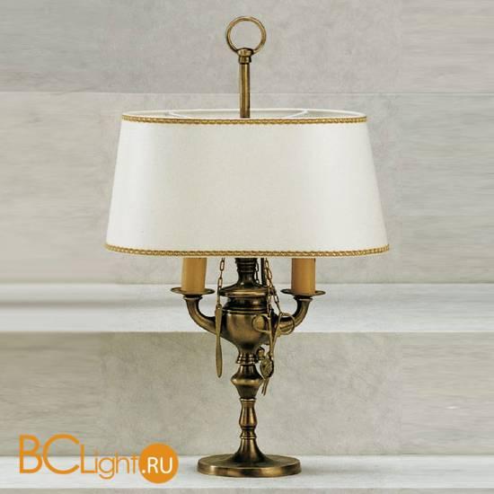 Настольная лампа IlParalume MARINA Fiorentine 145