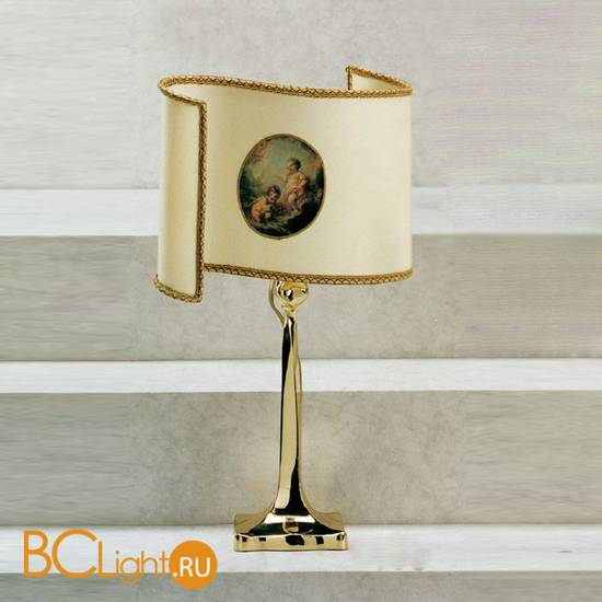 Настольная лампа IlParalume MARINA Fiorentine 328