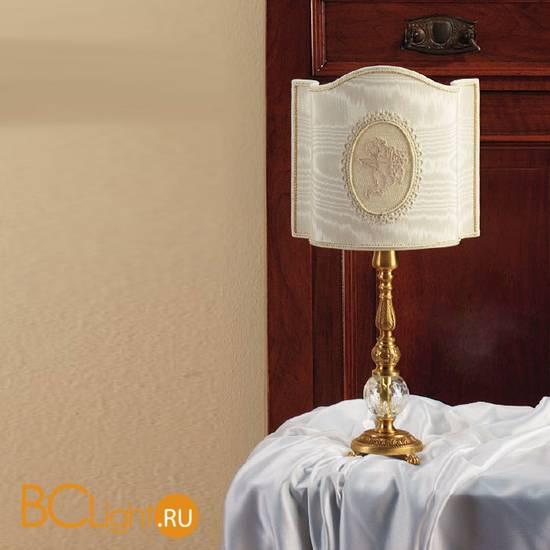 Настольная лампа IlParalume MARINA 1110 617