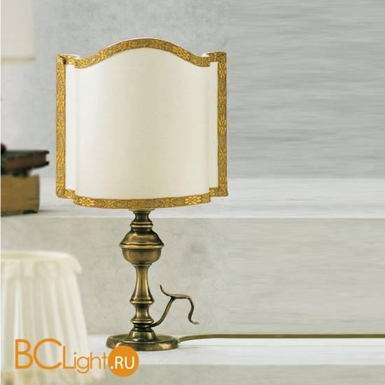 Настольная лампа IlParalume MARINA 1114 437