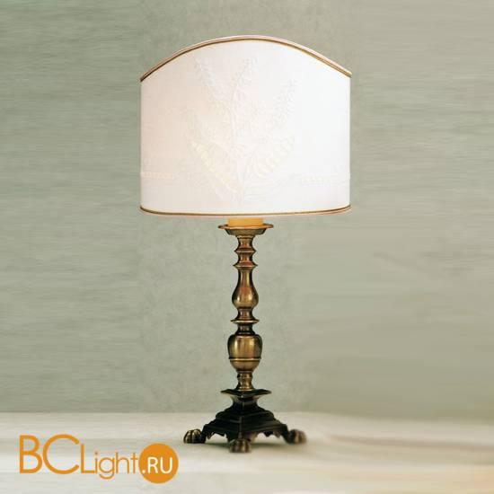 Настольная лампа IlParalume MARINA 1114 385