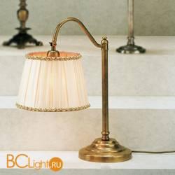 Настольная лампа IlParalume MARINA 1114 438