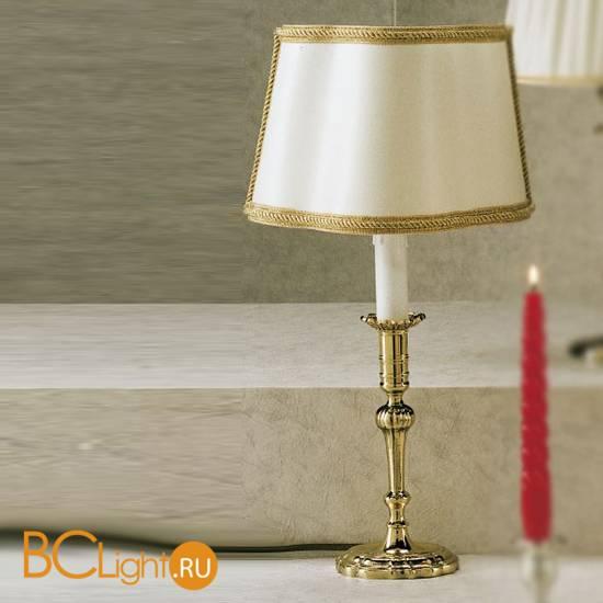 Настольная лампа IlParalume MARINA 1114 270