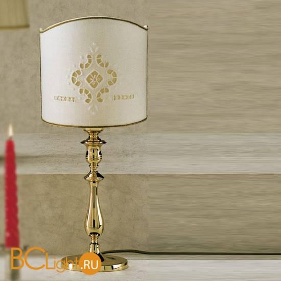 Настольная лампа IlParalume MARINA 1114 269