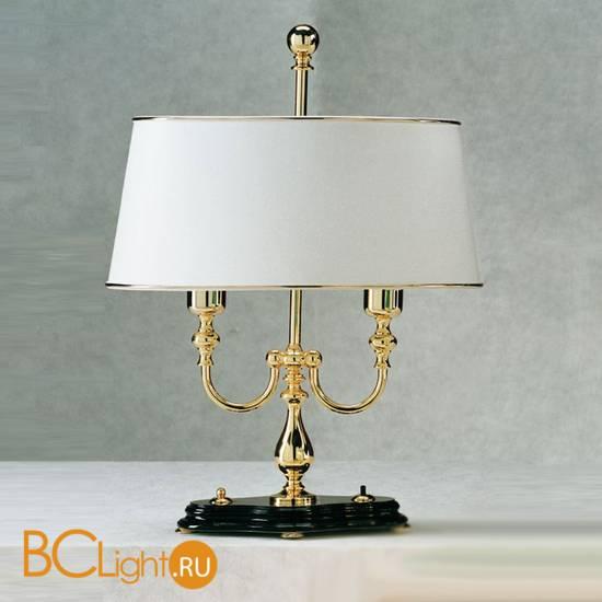 Настольная лампа IlParalume MARINA 1116 314