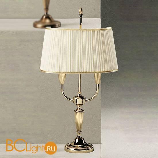 Настольная лампа IlParalume MARINA 1119 569/2