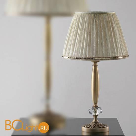 Настольная лампа IlParalume MARINA 1120 1502/P