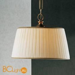 Подвесной светильник IlParalume MARINA 1122 432