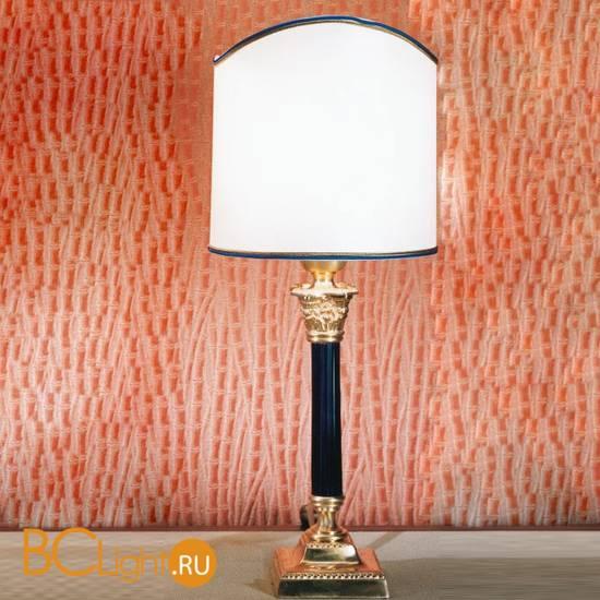 Настольная лампа IlParalume MARINA 1125 266V