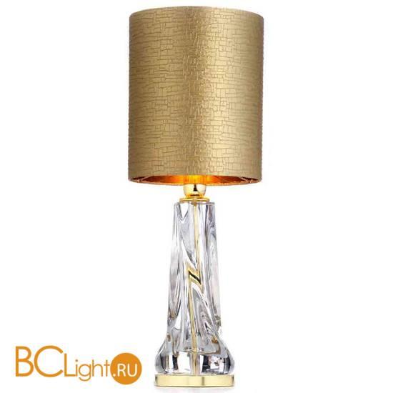 Настольная лампа IlParalume MARINA 1128 2086/LU
