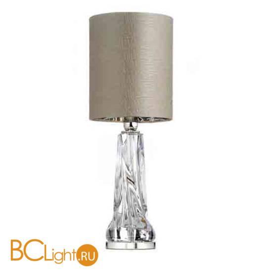 Настольная лампа IlParalume MARINA 1128 2086/NL