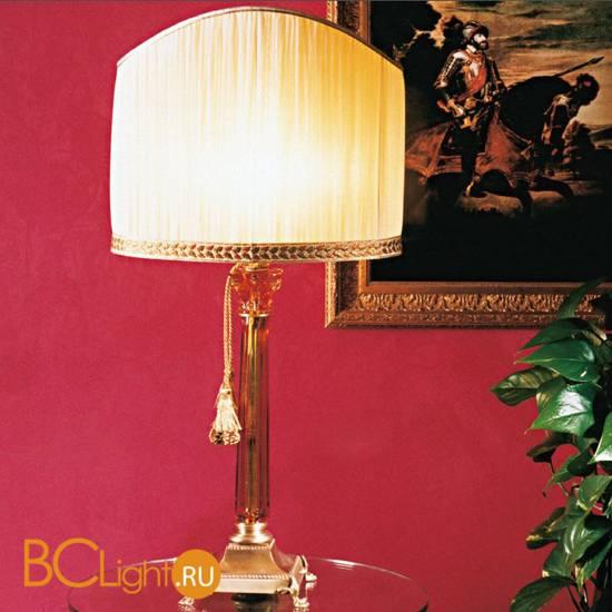 Настольная лампа IlParalume MARINA 2211 TL43