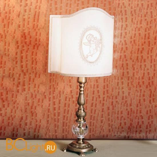 Настольная лампа IlParalume MARINA 2211 617