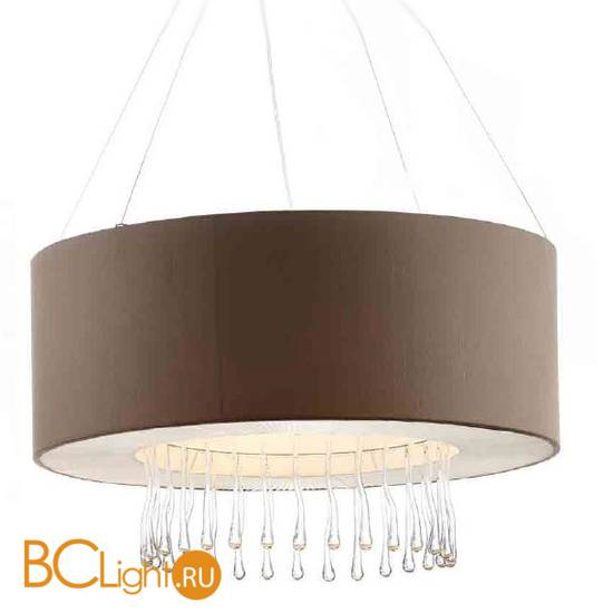 Подвесной светильник IlParalume MARINA 2213 2102/NL