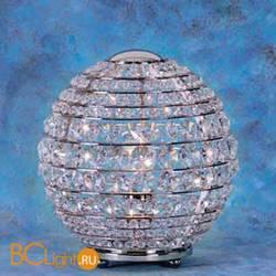 Настольный светильник IlParalume MARINA 2218 1611/SFERA