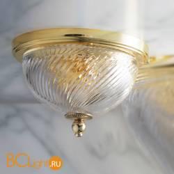 Потолочный светильник IlParalume MARINA 2221 1773/P