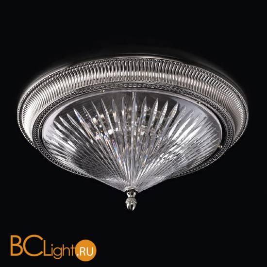 Потолочный светильник IlParalume MARINA 2221 1494/B