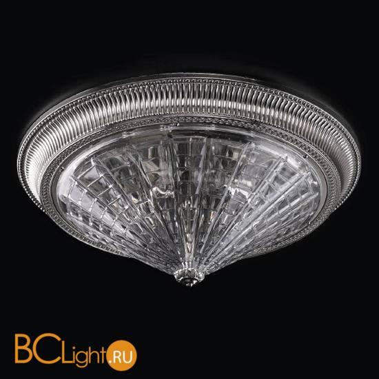 Потолочный светильник IlParalume MARINA 2221 1494/A