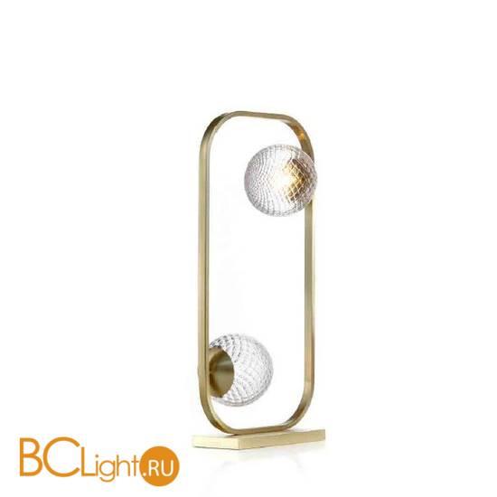 Настольный светильник Il Paralume MARINA 2221 2056TL