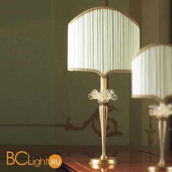 Настольная лампа IlParalume MARINA 2224 785