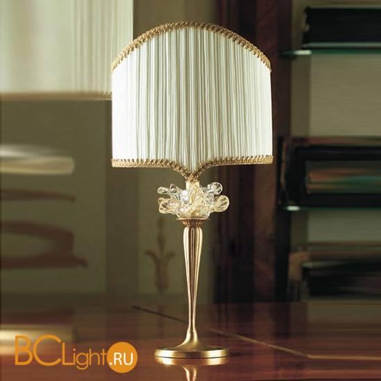 Настольная лампа IlParalume MARINA 2224 786