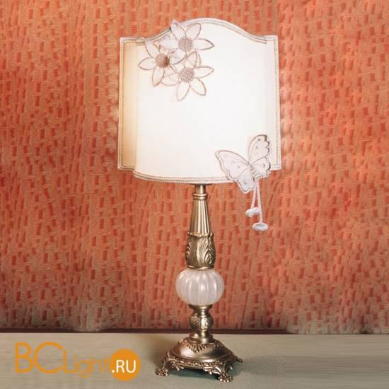 Настольная лампа IlParalume MARINA 2225 640