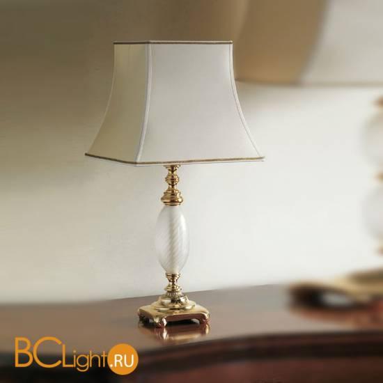 Настольная лампа IlParalume MARINA 3311 964/P