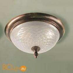 Потолочный светильник IlParalume MARINA 3314 799