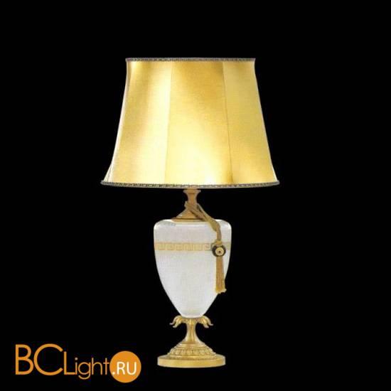 Настольная лампа IlParalume MARINA 3320 1374G