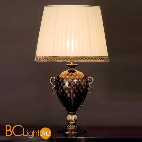 Настольная лампа IlParalume MARINA 3320 935/P