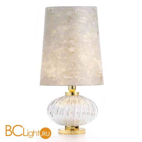 Настольная лампа IlParalume MARINA 3325 2092/LU