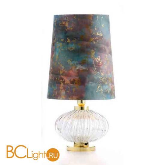 Настольная лампа IlParalume MARINA 3325 2091/LU