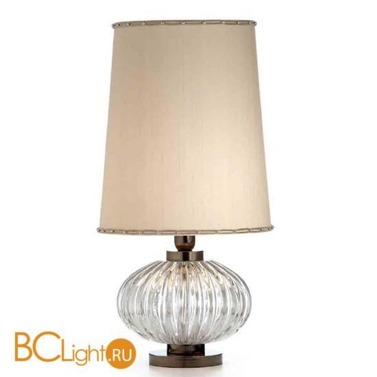 Настольная лампа IlParalume MARINA 3325 2090/NN