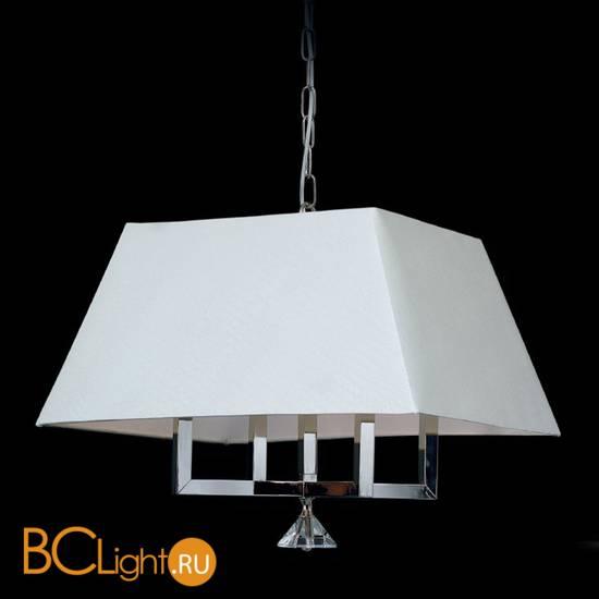 Подвесной светильник IlParalume MARINA 3327 1425/CH