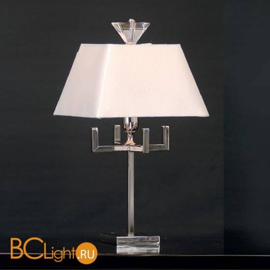 Настольная лампа IlParalume MARINA 3327 1425/P