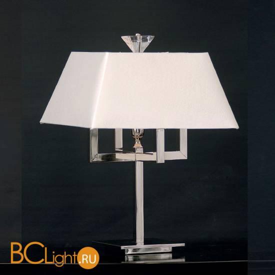 Настольная лампа IlParalume MARINA 3327 1425/G