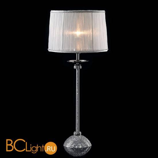 Настольная лампа IlParalume MARINA 4410 1570/P
