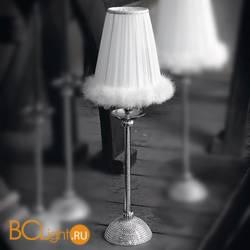 Настольная лампа IlParalume MARINA 4410 1447/G