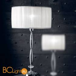 Настольная лампа IlParalume MARINA 4410 1456/G
