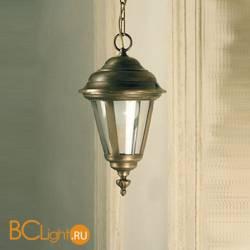 Уличный подвесной светильник IlParalume MARINA 4411 762