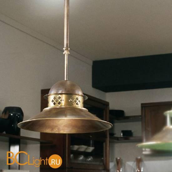 Подвесной светильник IlParalume MARINA 4411 902