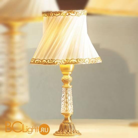 Настольная лампа IlParalume MARINA 4416 856/P