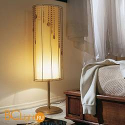 Напольный светильник IlParalume MARINA 4419 TL72/B