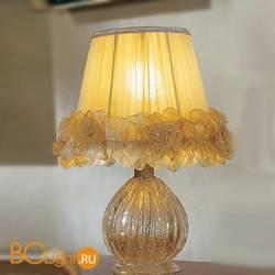 Настольная лампа IlParalume MARINA 4420 934/P