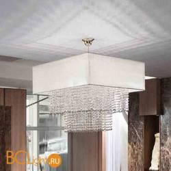 Подвесной светильник IlParalume MARINA 5529 2064/LU/SV