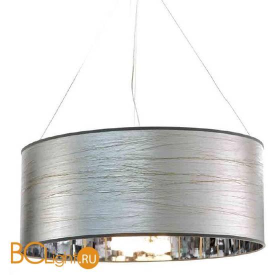 Подвесной светильник IlParalume MARINA 5529 2109