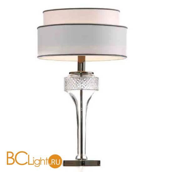 Настольная лампа IlParalume MARINA 5529 2094/NN