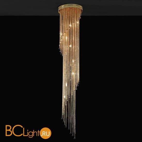 Потолочный светильник IlParalume MARINA 5530 1493
