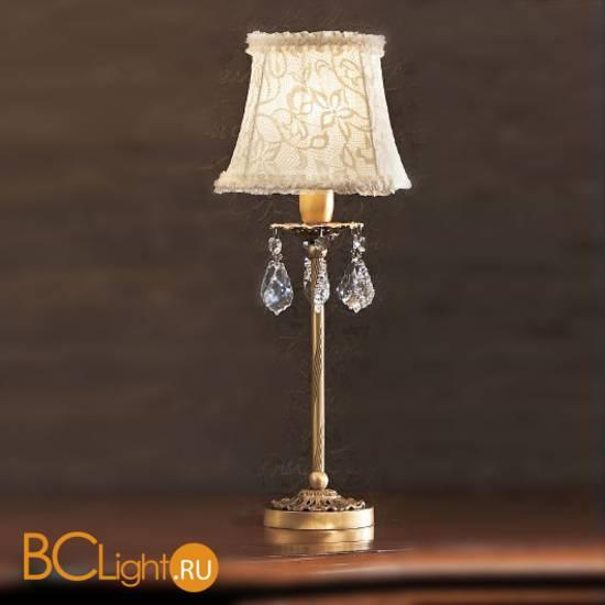 Настольная лампа IlParalume MARINA 6611 1290/P