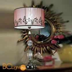 Настольная лампа IlParalume MARINA 6613 926/G KR
